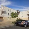 Appartement appartement récent Poitiers - Photo 8