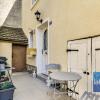 Maison / villa maison 4 pièces Belloy en France - Photo 9