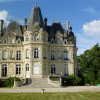 Deluxe sale - Chateau 22 rooms - 650 m2 - Angers