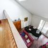 Maison / villa propriété contemporaine Lamorlaye - Photo 12