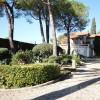 Maison / villa maison 7 pièces Cagnes sur Mer - Photo 4