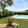 Maison / villa maison individuelle Sauveterre de Guyenne - Photo 9