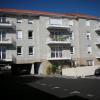 Producto de inversión  - casa de ciudad  4 habitaciones - 99 m2 - Nantes