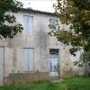 Maison / villa maison de village Balizac - Photo 1