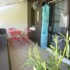 Appartement 3 pièces Lege Cap Ferret - Photo 4