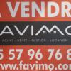 Vente - Parking - Bordeaux