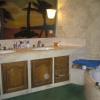 Maison / villa belle demeure à yutz Yutz - Photo 15