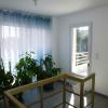 Vente - Maison de ville 6 pièces - 207 m2 - Décines Charpieu - Photo