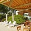 Maison / villa maison d'architecte 4 pièces Lege Cap Ferret - Photo 3