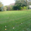 Terrain terrain 428 m² Crepy en Valois - Photo 3