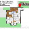 Appartement 3 pièces Coye la Foret - Photo 2