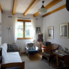 House / villa house / villa 6 rooms Pers Jussy - Photo 8