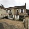 Sale - Stone house 7 rooms - 180 m2 - Magny en Vexin
