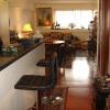 Vente - Appartement 3 pièces - 67 m2 - Neuilly sur Seine