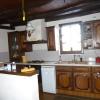 Maison / villa maison ancienne Blessey - Photo 5