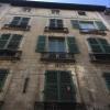 Immeuble immeuble Bayonne - Photo 1