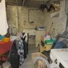 Maison / villa maison 7 pièces Argenteuil - Photo 16