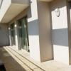 Appartement duplex Juan les Pins - Photo 1