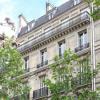 Appartement appartement Paris 16ème - Photo 1