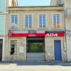 Produit d'investissement - Local commercial - 110 m2 - Auch