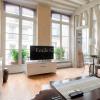 出售 - 双层套间 2 间数 - 38 m2 - Paris 7ème