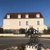 Appartement 3 pièces Chaumontel - Photo 1