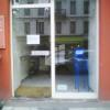 Cession de bail - Boutique 1 pièces - 20 m2 - Nice - Photo