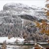 Maison / villa chalet Tignes les Brevieres - Photo 7