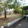 Maison / villa maison montélimar 6 pièces 120 m² Montelimar - Photo 3