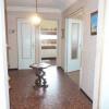 Appartement t4 de 93 m² - 16 allée des vosges - avec balcon/terrasse et gara Echirolles - Photo 1
