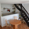 Location - Duplex 2 pièces - 45 m2 - Bordeaux