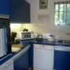 Vente - Villa 3 pièces - 69,04 m2 - Peymeinade - Photo