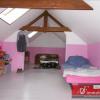 Maison / villa maison Couloisy - Photo 3
