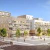 Vente - Appartement 2 pièces - 40,8 m2 - Noisy le Grand