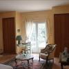 Maison / villa maison/villa 7 pièces Roquettes - Photo 5
