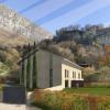 Maison / villa villa de 200 m² sur les hauteurs du fontanil Fontanil-Cornillon - Photo 1