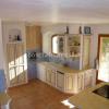 Продажa - Вилла 7 комнаты - 216 m2 - Visan - Photo