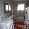 Appartement 4 pièces Mittelhausbergen - Photo 11