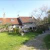Maison / villa maison ancienne Blessey - Photo 1