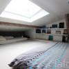 Appartement charmant duplex de 4 pièces à bastille Paris 11ème - Photo 4