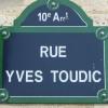 Viager - Appartement 4 pièces - 68 m2 - Paris 10ème