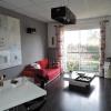 Appartement balma/ appartement t3 avec garage dans petite copropriété Balma - Photo 3