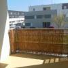 Appartement appartement récent Poitiers - Photo 6