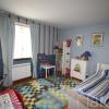 Appartement 4 pièces Villeneuve Loubet - Photo 9