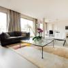 Vente de prestige - Appartement 5 pièces - 143 m2 - Neuilly sur Seine