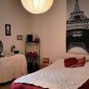 Appartement appartement montélimar 3 pièces 75.93 m² Montelimar - Photo 4