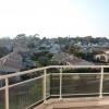 Appartement antibes - jules grec Antibes - Photo 9
