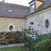Maison / villa propriété en lisière de la forêt de chantilly Chantilly - Photo 1