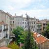 Vente - Appartement 2 pièces - 29,41 m2 - Marseille 1er