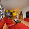Appartement 4 pièces asnières-bourguignons 74.36 m² Asnieres sur Seine - Photo 3